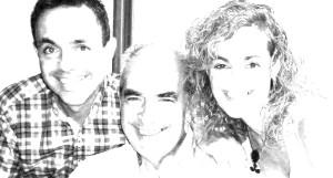 familia Bigordà