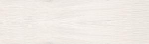 fons-fusta