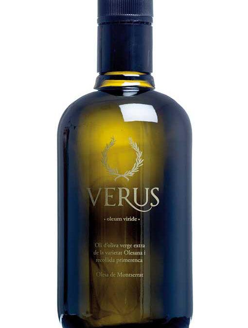 Verus